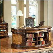 excellent desk office. Excellent Desk For Home Office Corner Uk Neodaq With Inside Executive Desks Modern L