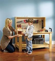 Mega ToyBrand  Toddler Tool Set Top Quality Kids Tool Workbench Best Tool Bench For Toddlers