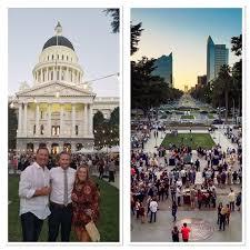 Sdsu it status on twitter: Jcb Insurance Solutions 100 Howe Ave Suite 260 Sacramento Ca 2021