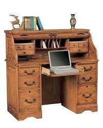 extraordinary computer desk plans cherry wood. Winners Only Roll Top Computer Desk Extraordinary Plans Cherry Wood