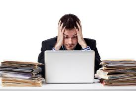 managing job burnout eddins career counseling houston in today s busy society it s easy to operate at full capacity on a regular basis at work many people are working longer hours and taking on more