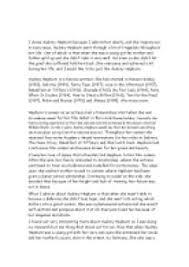 essays about teachers as a hero my teacher my hero essay sample bla bla writing