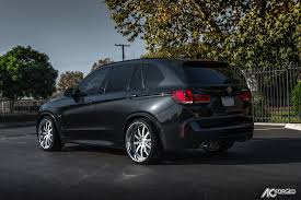 ac forged wheels. 2017 bmw x5 m on 22\u0026quot; ac forged wheels 320 brush face chrome lip by audiocityusa, flickr ac l