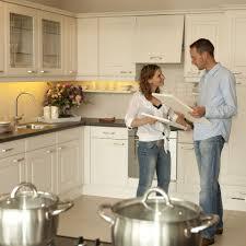 Kitchen Remodeling Basic Planning Tips - Planning a kitchen remodel