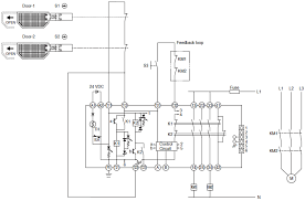 circuit diagrams of safety components technical guide australia omron relay my4n wiring diagram circuit diagrams of safety components technical guide australia omron ia