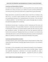 argumentative essay on human cloning essays in computing science argumentative essay on human cloning
