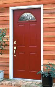 exterior door frame kits. impressive door jamb extension that eye cathcing with hills frame kit exterior installation photos kits