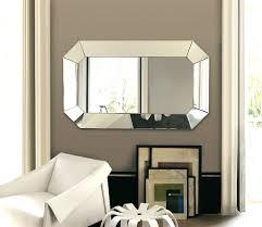 Mirror Design For Living Room Designer Mirrors For Living Rooms The Best Living Room Ideas 2017
