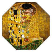 Best value <b>Kiss</b> Artwork – Great deals on <b>Kiss</b> Artwork from global ...