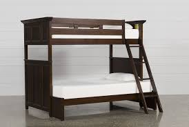 Bunk Beds Bunk Beds And Loft Beds For Your Kids Room Living Spaces