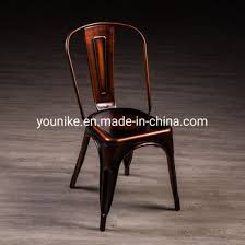 china industrial outdoor furniture