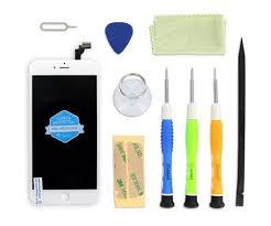 iphone repair kit. cracked iphone screen repair kit iphone a