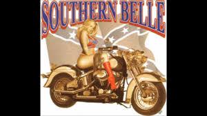 Bellamy brothers redneck girl