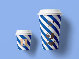 paper coffee cup mockup psd mockup free mockup psd mockup mockup psd