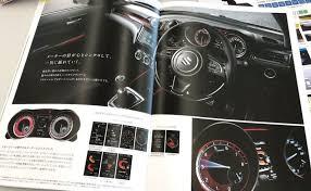 2018 suzuki dual sport. delighful 2018 2018 suzuki swift sport brochure leaked inside dual