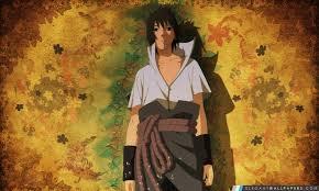 Découvrez plus de fonds d'écran android fond d'écran, anime fond d'écran, background fond d'écran, cute fond d'écran, desktop fond d'écran, ipad fond d'écran, iphone fond d'écran. Sasuke Uchiha Naruto Fond D Ecran Hd A Telecharger Elegant Wallpapers