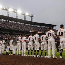 MLB All-Star Game: Turner, Realmuto ...