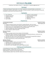 Respiratory Therapist Student Resume Respiratory Therapist Resume Objective Examples Samples Of Resumes