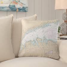 Artisan Ny Size Chart Artisan Ny Pillow Wayfair