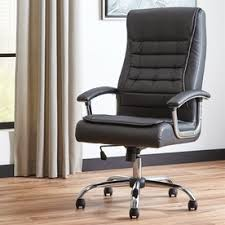 Shop Office Chairs at Lowescom