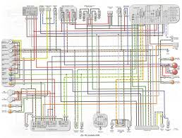 help identifing wires zx forums this image has been resized click this bar to view the full image