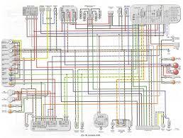 2005 kawasaki mule 610 wiring diagram 2005 automotive wiring coloredzx7rwiringdiagram kawasaki mule wiring diagram coloredzx7rwiringdiagram