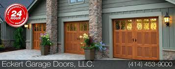 Garage Door Service Houston Design Repairs Texas Repair Review ...
