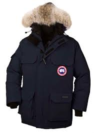 Canada Goose Expedition Parka Down Jackets Spirit,canada goose clearance,USA  Sale Online Store