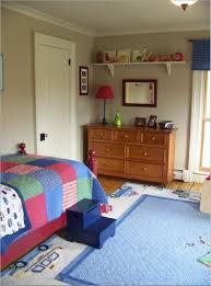 cool bedroom paint ideasbedroom  Beautiful Cool Bedroom Paint Ideas Nice Cool Bedroom
