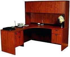 office desk staples. Wonderful Staples Computer Desk At Staples Staple Glass For Office A