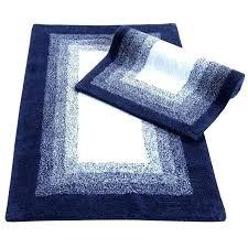 bath rug runner non slip extra long bathtub mats white bathroom fluffy rugs furniture drop dead