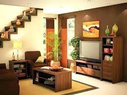 ideal living furniture. Budget Ideal Living Furniture