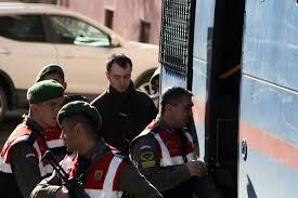 Dilay Gül'ün katiline müebbet hapis cezası