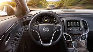 buick lacrosse eist buick get image about wiring diagram buick lacrosse trunk e everything about buick