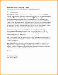 Safety Resume Hospital Director Sample Resume