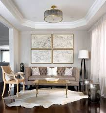 spectacular living room ceiling light fixtures for with wonderful lights