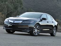 acura tlx 2015 black. 2015 acura tlx fwd with technology package 24 crystal black metallic tlx cargurus