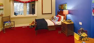 red bedroom ideas uk. modern bedroom ideas. virgo red ideas uk