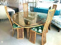 Tropical dining room furniture Tropical Style Tropical Dining Room Sets Tropical Dining Room Sets Tropical Dining Room Set Ho Dining Table Set Sedakurtinfo Tropical Dining Room Sets Tropical Dining Room Sets Tropical Dining