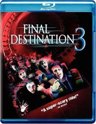 final destination 3 2006 dual audio