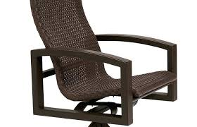 outside rocking chairs adjule plastic modern outdoor ideas medium size outdoor rocking patio chairs high back chair porch black lowe s