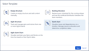 grant chart timeline template gantt chart template structure gantt documentation alm