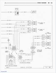 2007 jeep liberty fuse box diagram wiring diagram libraries 2011 jeep patriot fuse box diagram wiring diagram third leveljeep patriot wiring schematic wiring diagram todays