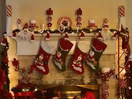 beautiful christmas decorations. Decoration Make House Beautiful Christmas Decorating Ideas Decorations