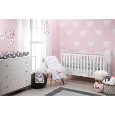 full size of baby boy crib bedding sets teddy bears bed
