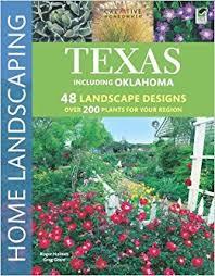 Small Picture Garden Design Garden Design with Landscape Design Books Pdf PDF
