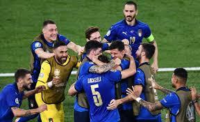 Italia Svizzera 3-0: azzurri qualificati. Col Galles per il primo posto