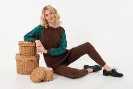 <b>Wisell</b> - женская одежда оптом и женский трикотаж от ...