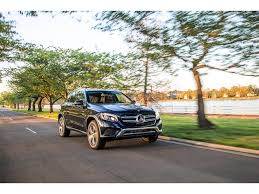 See design, performance and technology features, as well as my mercedes me id. 2019 Mercedes Benz Glc Class Prices Reviews Pictures U S News World Report