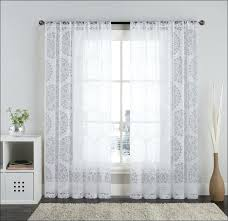jcpenney curtain full size of white curtains cafe curtains home curtains large size of jcpenney curtain